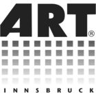 1442495880_art_innsbruck_logo_o_datum_o_balken_sw_gespiegelt_jpg