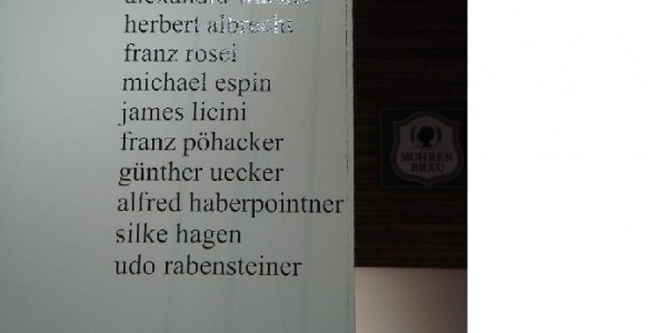 artbodensee08 (6)