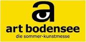 art-bodensee-06
