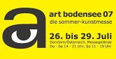 art-bodensee-07