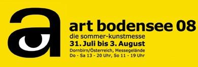 art-bodensee-08