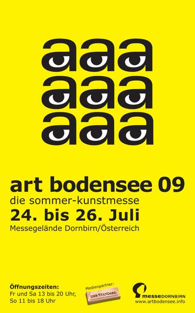 art-bodensee-09