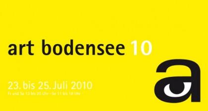 art-bodensee-10