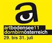 art-bodensee-11