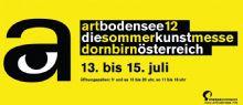 art-bodensee-12