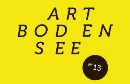 art-bodensee-13