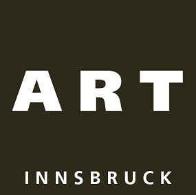 art-insbruck