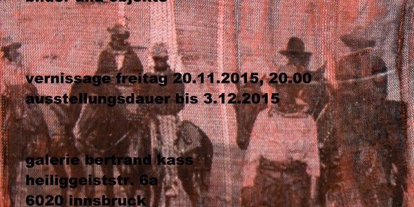 kass innsbruck (11)
